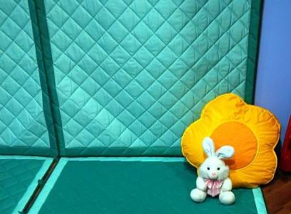 letto-nanna-1.jpg