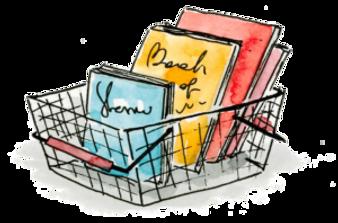 childrens-illustrator-bookbasket-2019-30