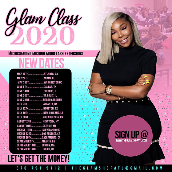 glam400.jpg