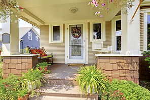 bigstock-Cozy-Covered-Porch-With-White--