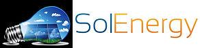 SolEnergy-logo2.jpg