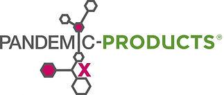 Pandemic-Products-X-Logo.jpg