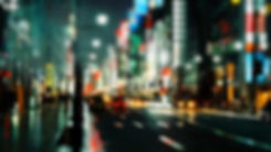 city7.jpg
