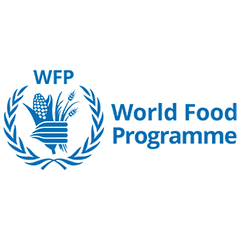 world-food-programme.png
