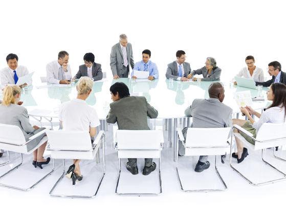 advisory-board.jpg
