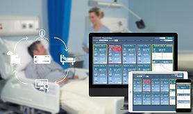 Patient+Diagnostics.jpg