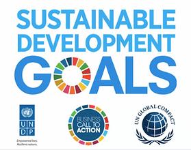 US SDG.png
