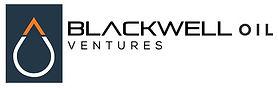 BlackWell-Oil-Ventures1.jpg