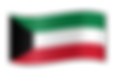 Kuwait flag-.png
