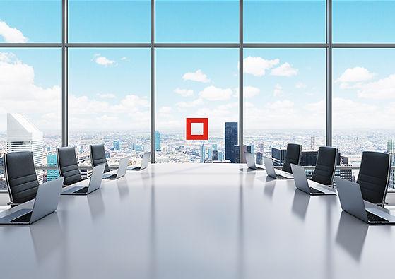 board_of_directors-banner.jpg