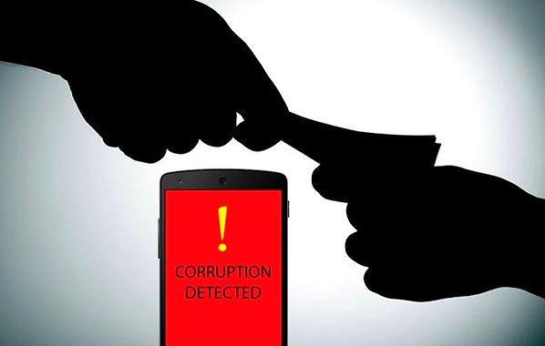 Corruption-.jpg