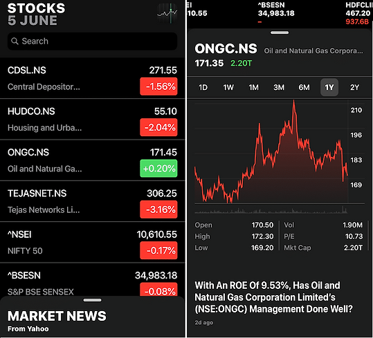 iOS-12-Stocks-App.png