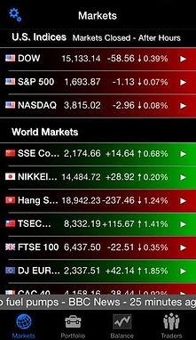 Stock-.jpg