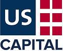 US_Capital_logo.jpg