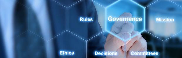 governance_banner.jpg