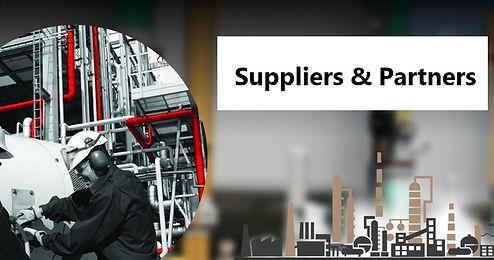 suppliers&partners.jpg