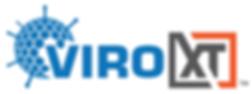 Viro-XT logo-2.png
