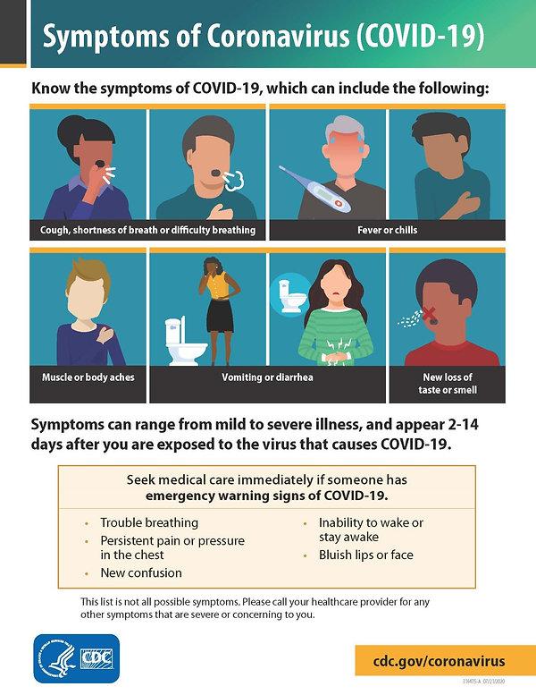 COVID19_symptoms.jpg