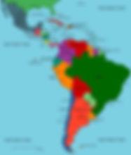 central&southAmerica.jpg