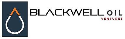 BlackWell-Oil-Ventures2.jpg
