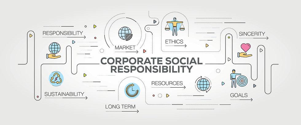 CSR-cover.jpg