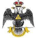 33-freemasonry.jpg
