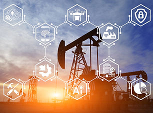 oil-gas-industry-featured.jpg