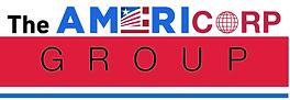AmeriCorpGroup1.png