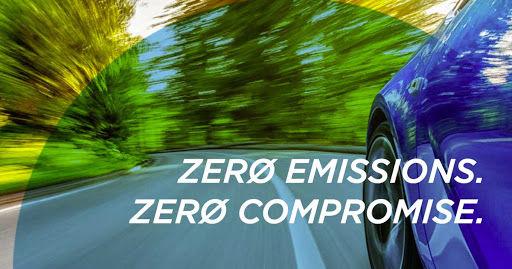 zero-emissions.jpg