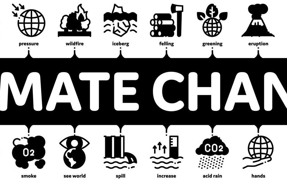 climate-change-ecology.jpg