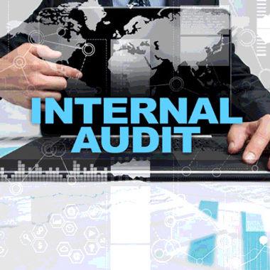 internal-audit-1.jpg