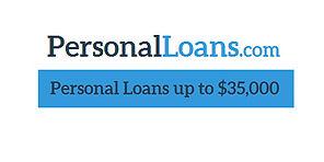 personalloans_com_logo.jpg