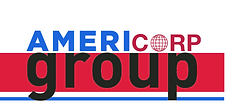 AmericaCorpGroup2.png