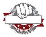 Self-Defense.png