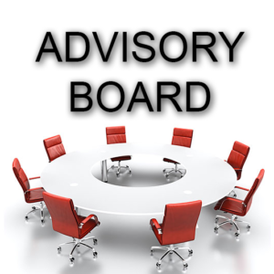 advisory-board-.png