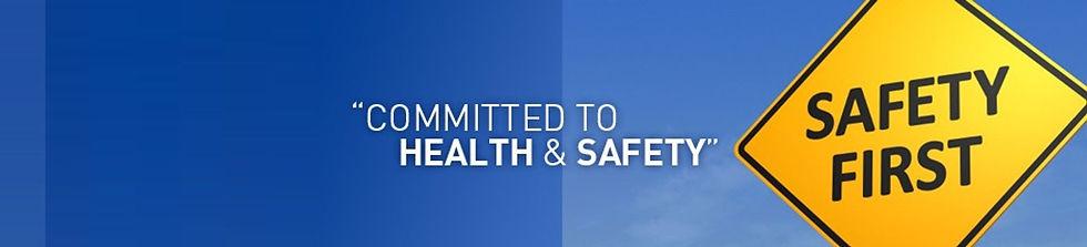 Health-Safety-Banner.jpg