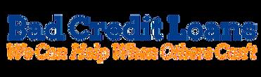 badcreditloans-logo.png