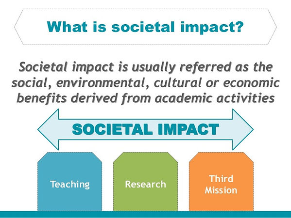 societal-impact-.jpg