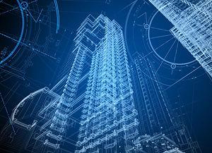 construction-schematic.jpg