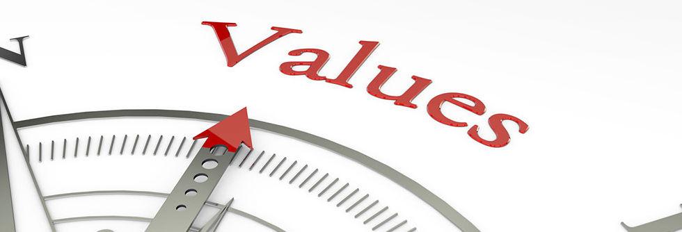 banner-values.jpg