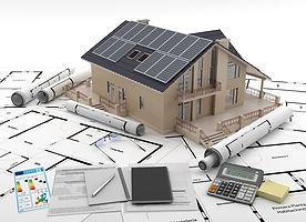 Residential-Solar-Plan.jpg