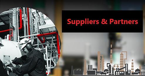 suppliers&partners1.jpg