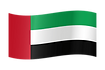 UAE flag-.png