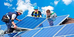 solar-installation1.jpg