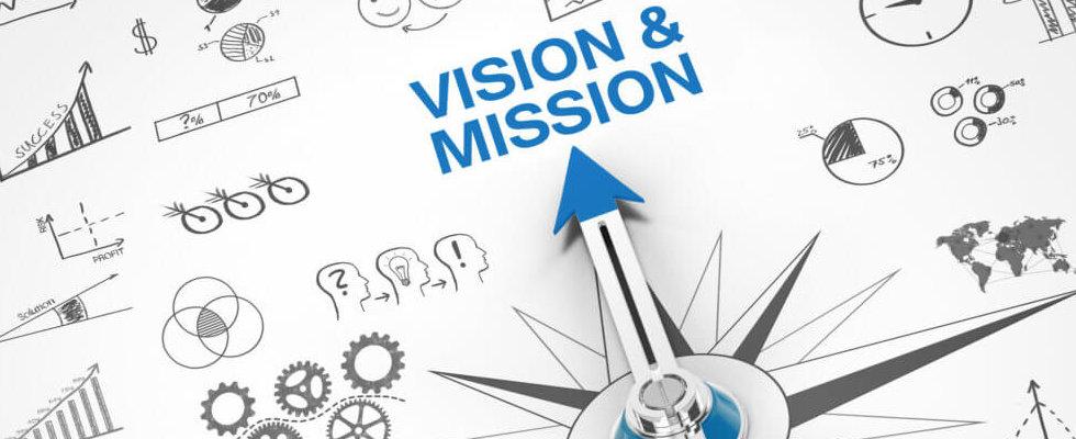mission-statement-vs-vision-statement-.j
