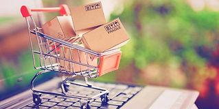 E-commerce.jpg