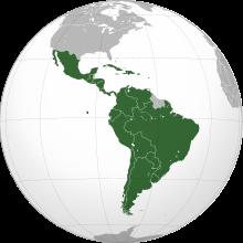 Latin_America_.png