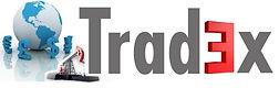 TradEx logo-Alt3D.jpg