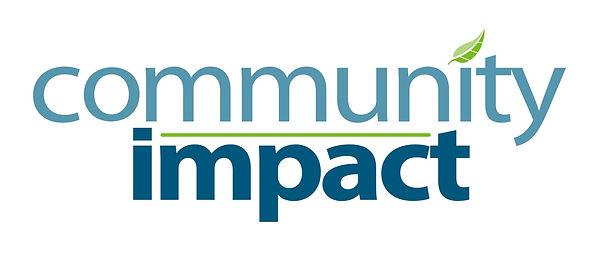 Community-Impact.jpg