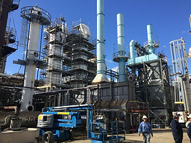 biofuels prod.jpg